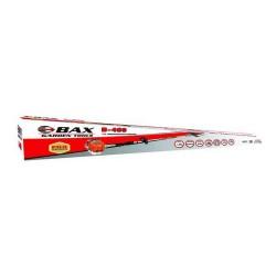BAX ΡΑΒΔΙΣΤΙΚΟ ΒΕΝΖΙΝΗΣ 25.4cc (B-4GS)