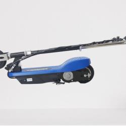 OEM Ηλεκτρικό παιδικό E-SCOOTER 150W 6 ίντσες 24V σε μπλέ
