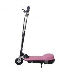 OEM Ηλεκτρικό παιδικό E-SCOOTER 150W 6 ίντσες 24V σε ρόζ