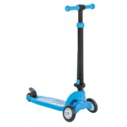 Pilsan 07358 Cool Scooter Μπλε