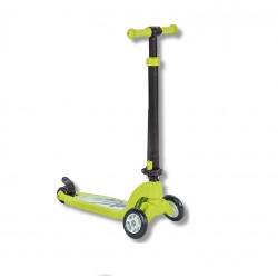 Pilsan 07358 Cool Scooter πρασινο