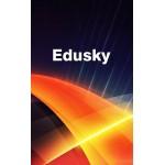EDUSKY