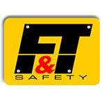 FT & SAFETY