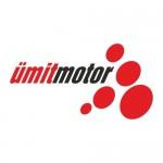UMIT MOTOR